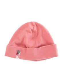 Burberry Infants' Nova Check Hat