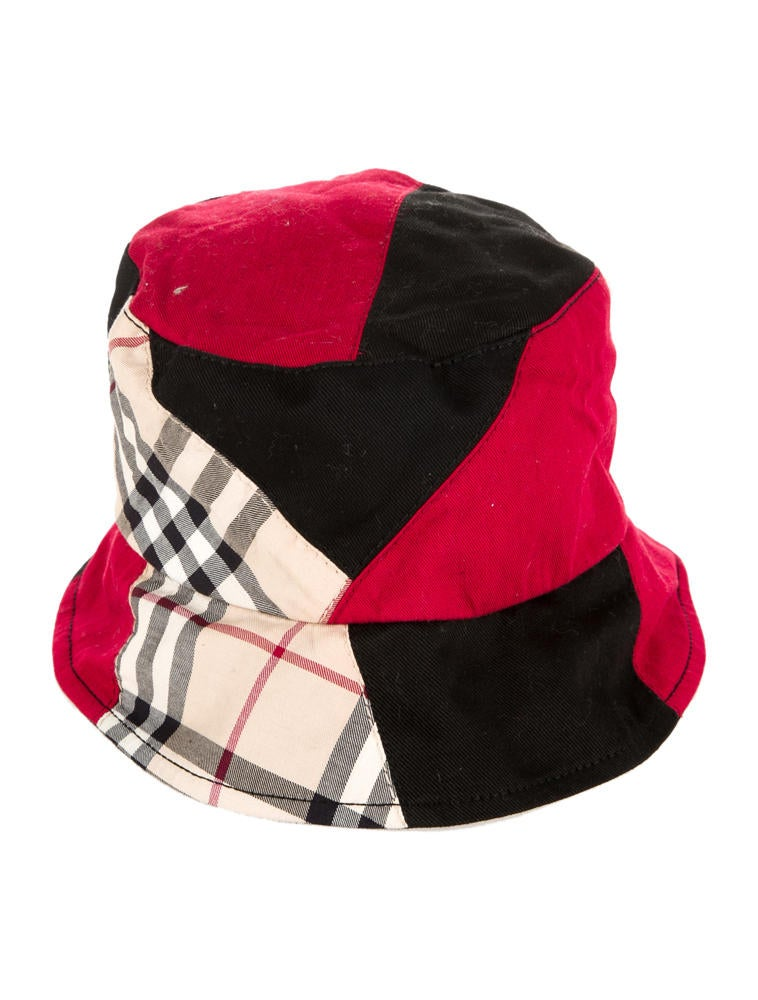 burberry hat w tags accessories bur22595 the