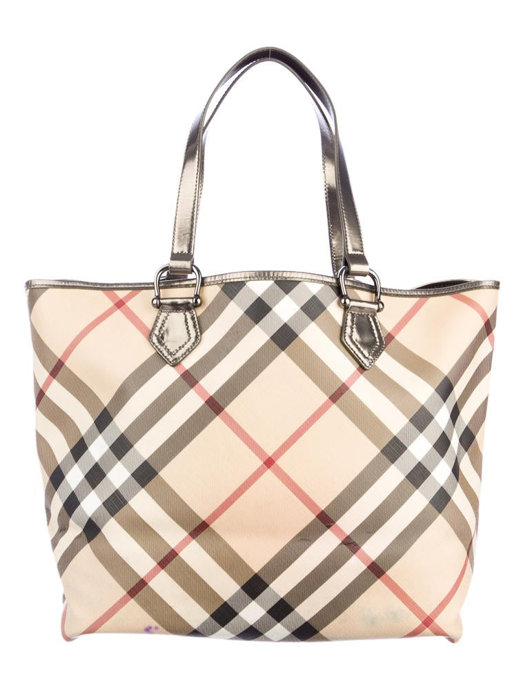 burberry purses outlet online 59kl  burberry tote bag sale