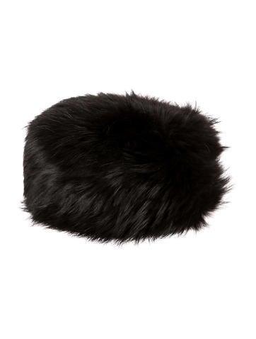 London Marmot Hat