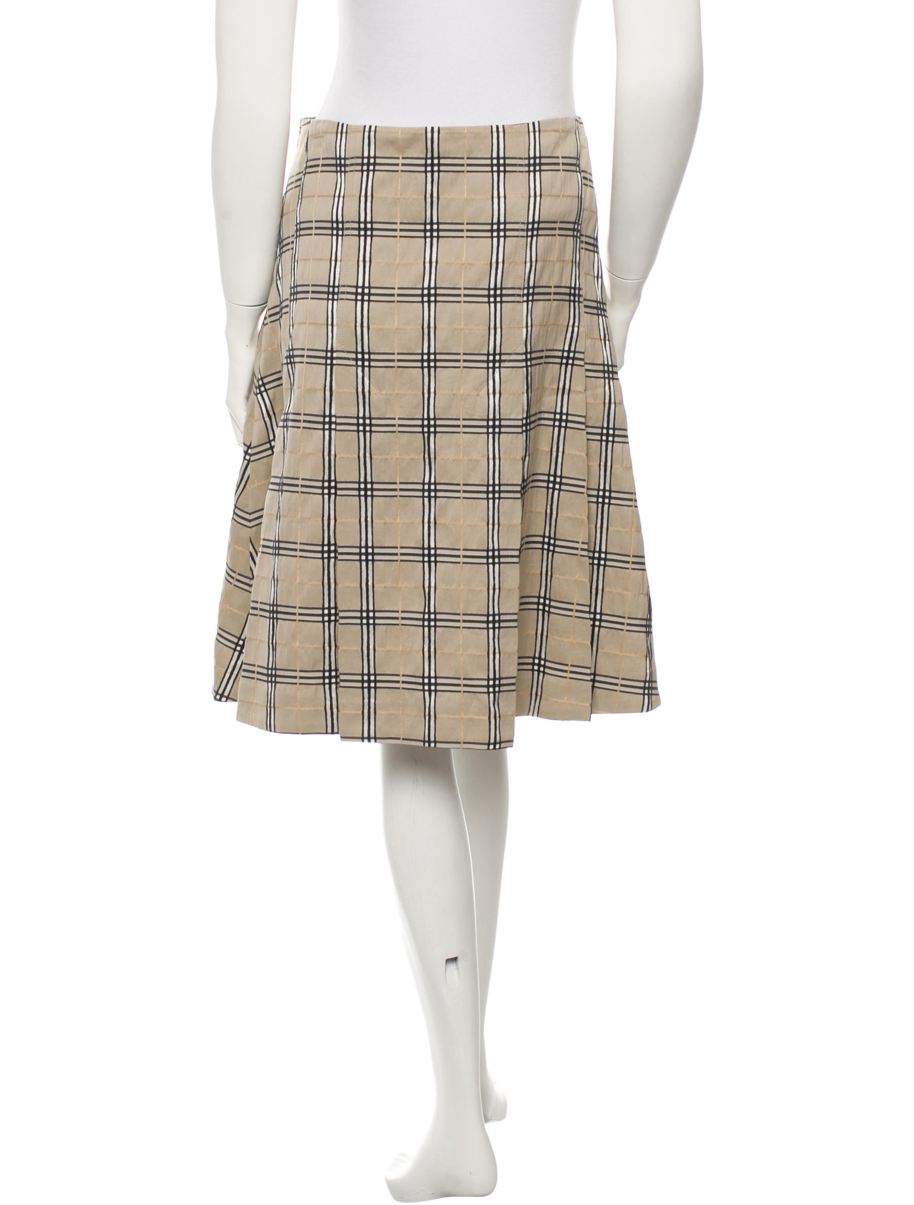 Shop pleated skirt at custifara.ga Free Shipping and Free Returns for Loyallists or Any Order Over $!