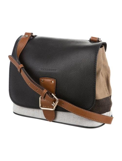27d16f7e402e Burberry Small Shellwood Crossbody Bag w  Tags - Handbags - BUR53613 ...