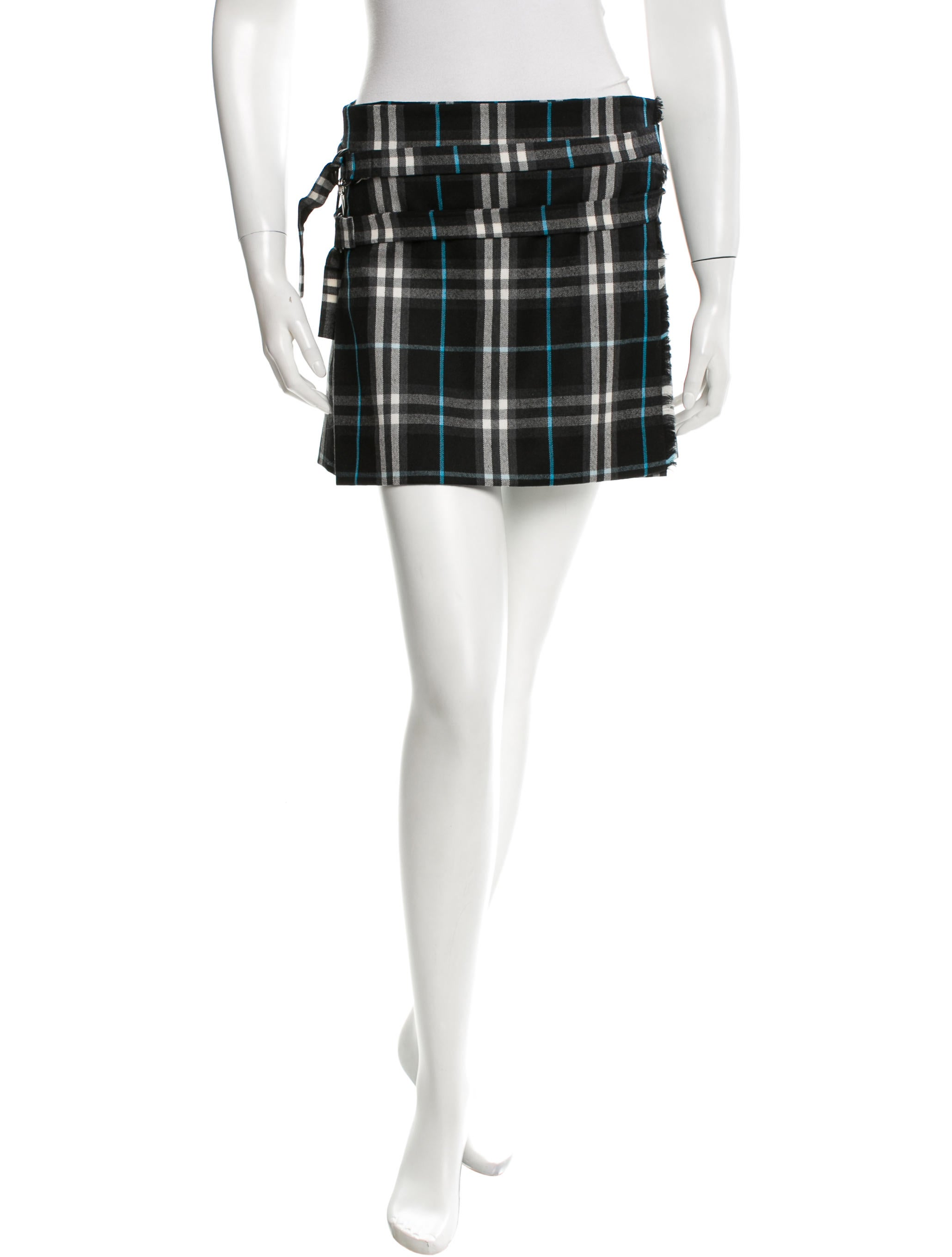 When searching for options in a Wool Skirt be sure to check out choices in a Black Wool Skirt as well as a Pencil Wool Skirt, when at Macy's. Macy's Presents: The Edit- A curated mix of fashion and inspiration Check It Out. Lauren Ralph Lauren Plaid Wool Pencil Skirt.