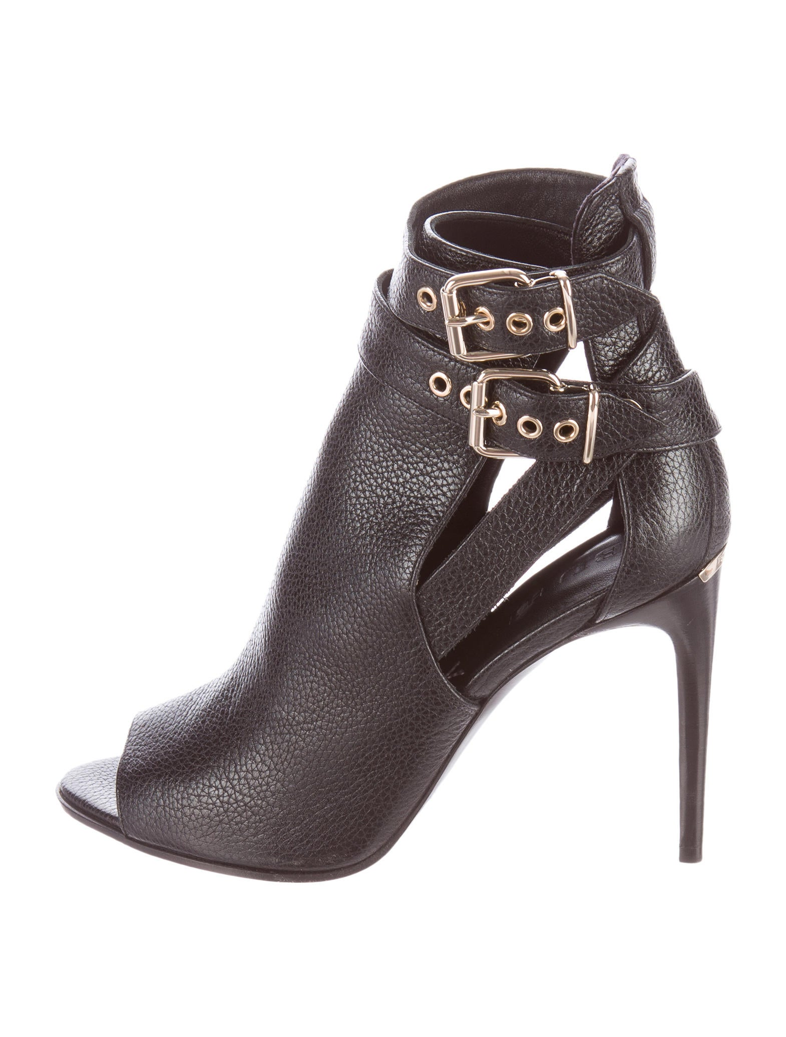 Shop the latest women sexy booties at fatalovely.cf offer stylish cheap booties,including ankle booties,wedge booties,high heel booties,leather booties,platform booties,sexy black booties,fringe booties,suede fringe booties,lace up booties,spiked booties,suede booties,leopard print booties .