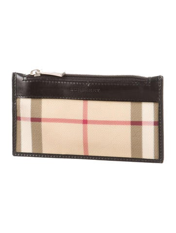 a3cdf0c4f401 Shop. burberry wallet coach coin purse gucci coin purse burberry coin case  burberry coin wallet burberry keychain.This chic coin purse is crafted of  ...