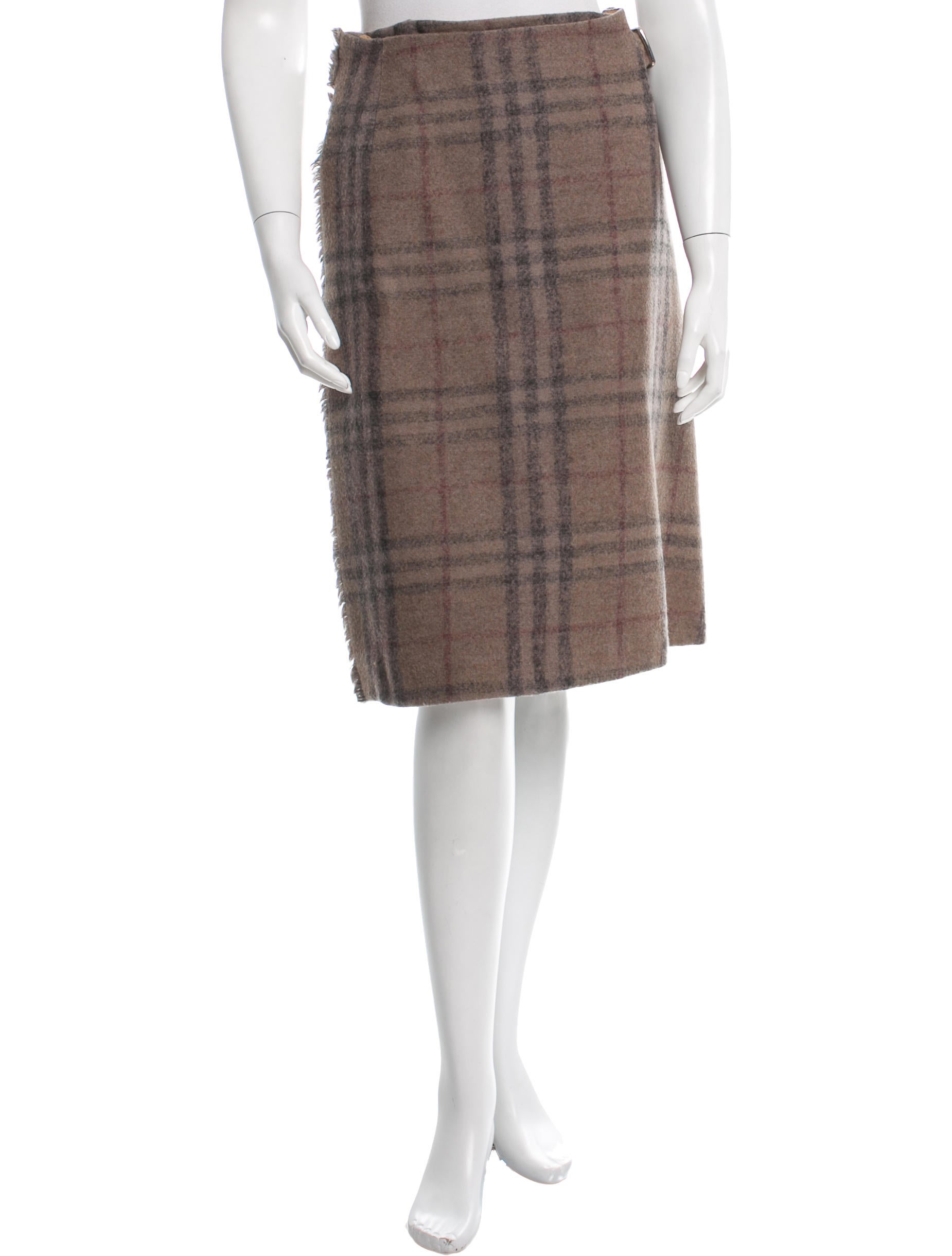 Free shipping and returns on Women's Wool & Wool Blend Skirts at abpclan.gq