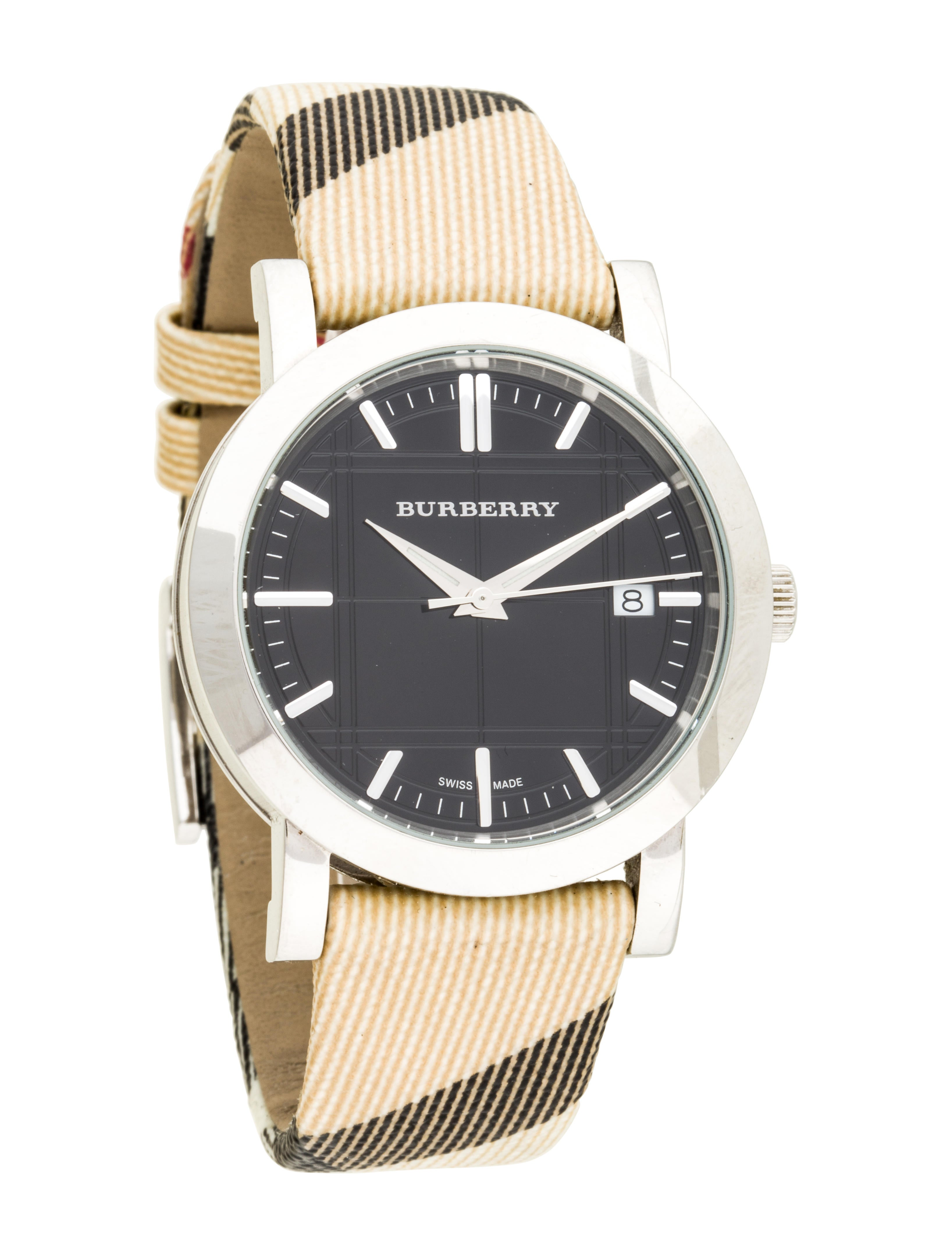 2b4bba0b37c6 Burberry Watch Serial Number Check - vegalosignal