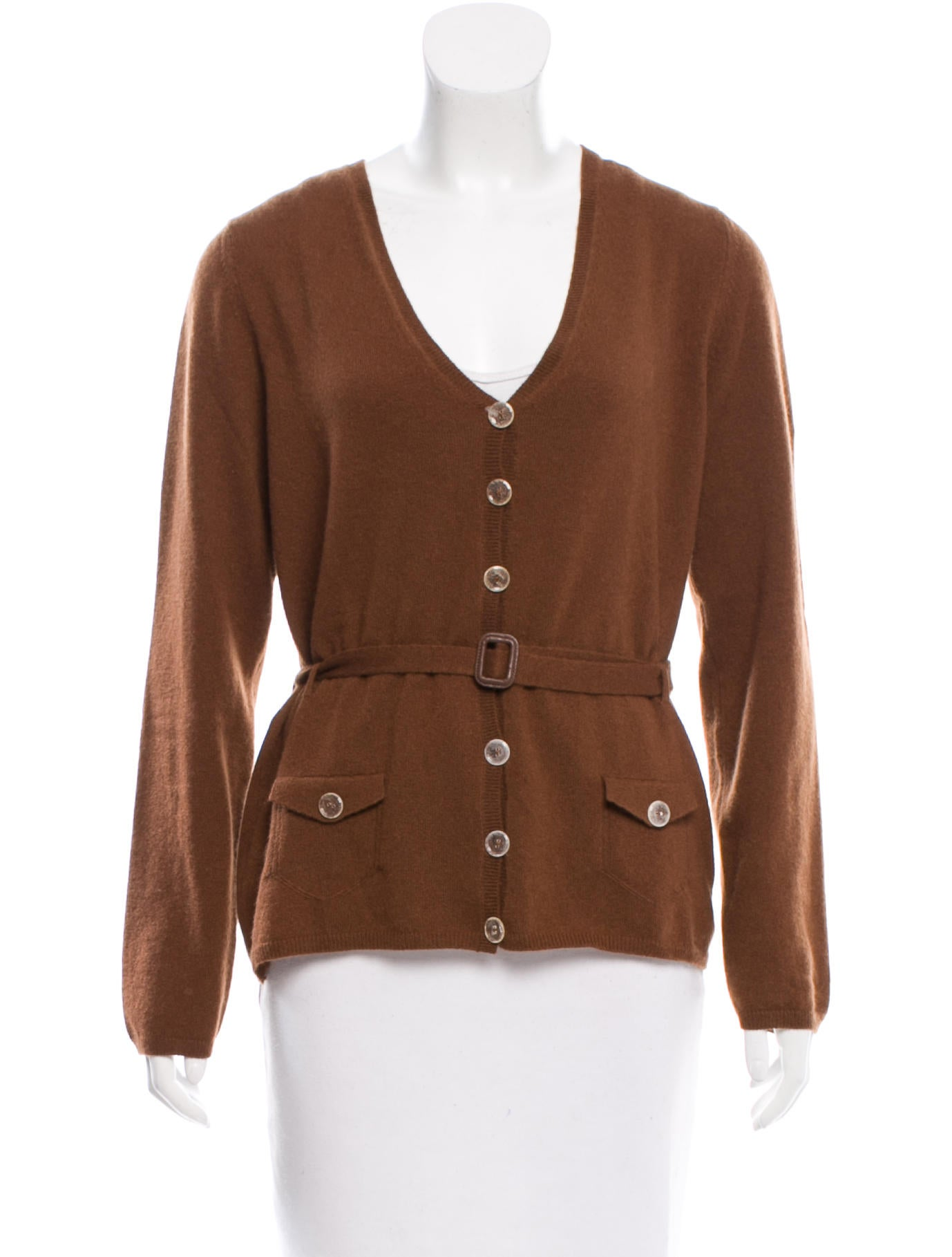You searched for: belted cardigan! Etsy is the home to thousands of handmade, vintage, and one-of-a-kind products and gifts related to your search. No matter what you're looking for or where you are in the world, our global marketplace of sellers can help you find unique and affordable options. Let's get started!