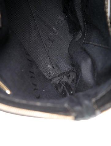 burberry medium dewsbury tote   handbags   bur70561 the