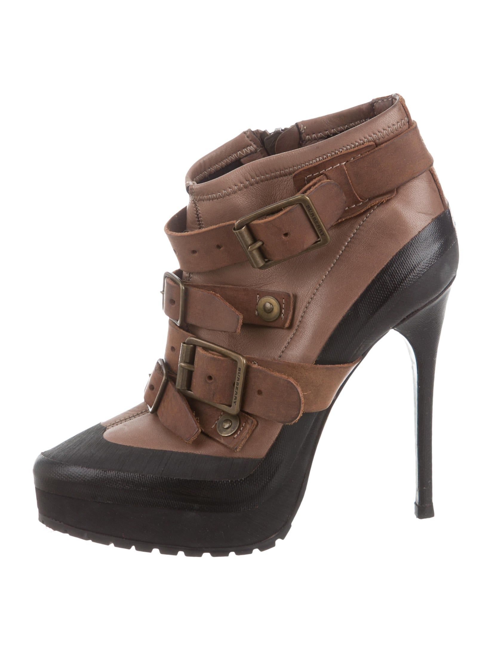 Women's Short & Mid Calf Boots. Shop Payless to find the perfect pair of women's mid calf boots you have been searching for. We carry women's short boots in all sizes and styles. Sort By: Go. Showing 29 Results Sale! Women's Samika Peep-Toe Boot Short Boots for Women.