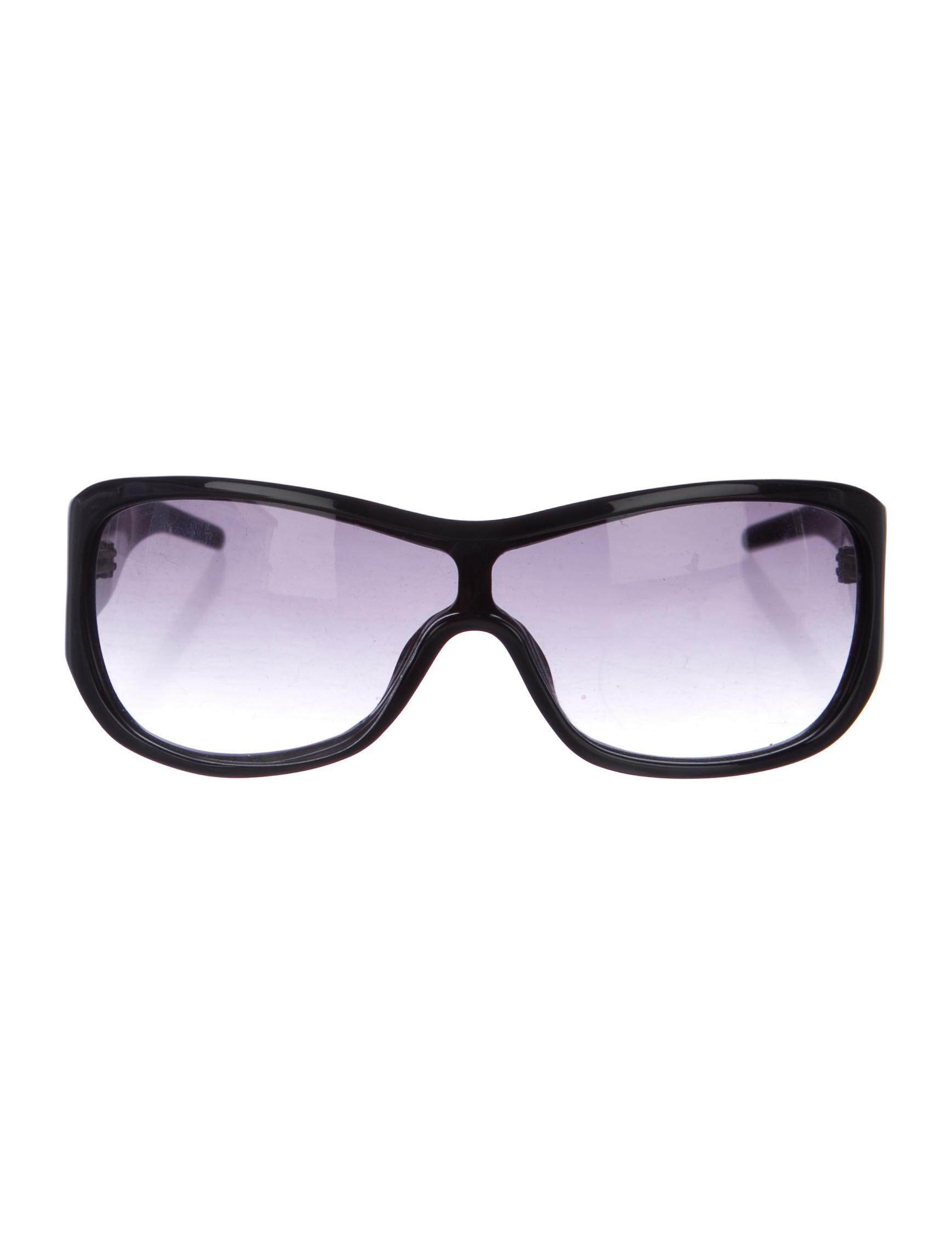 fa4432bc8c7 Burberry Sunglasses Case For Women