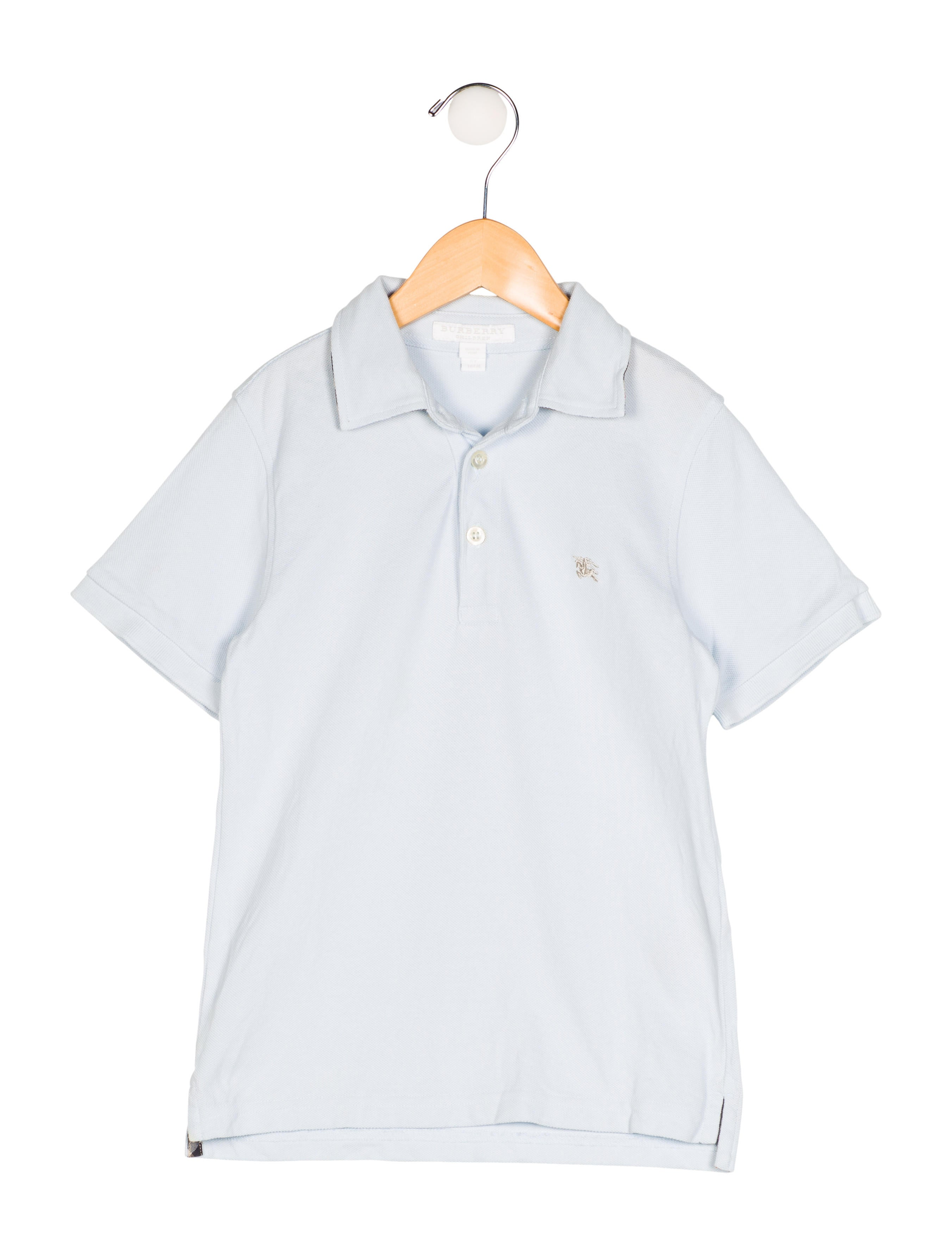 Dress him in classic style with boys' dress shirts and button down shirts from vineyard vines. Free shipping available on $+.