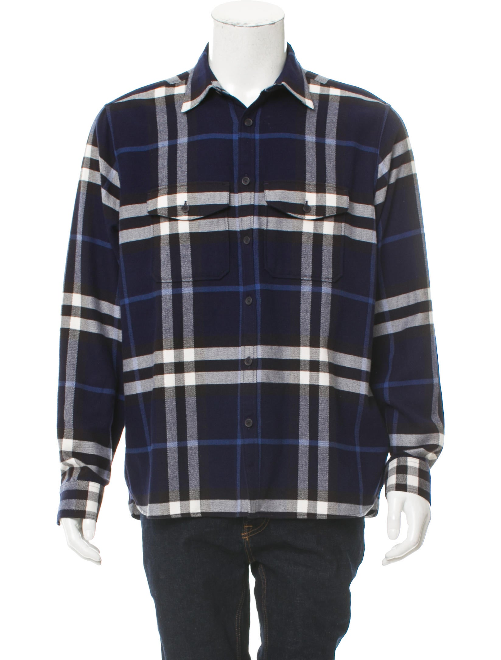 Mens Button Up Shirts. Shop Mens short sleeve button down and long sleeve button down from brands like Dravus, Empyre, RVCA, and Zine. Free shipping everyday. See Details. U.S. ONLY, EXCLUDING AK/HI. Store pickup is always free.