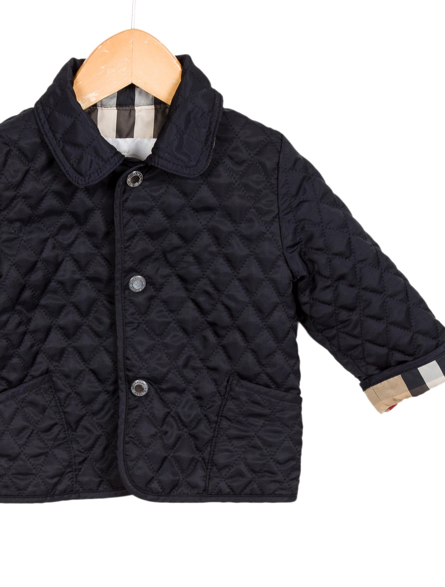 Buy low price, high quality boys quilted jackets with worldwide shipping on trueufile8d.tk