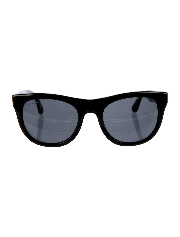 0b00182addb Burberry Sunglasses Case For Women