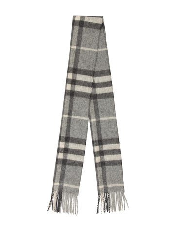 baby burberry hat and scarf