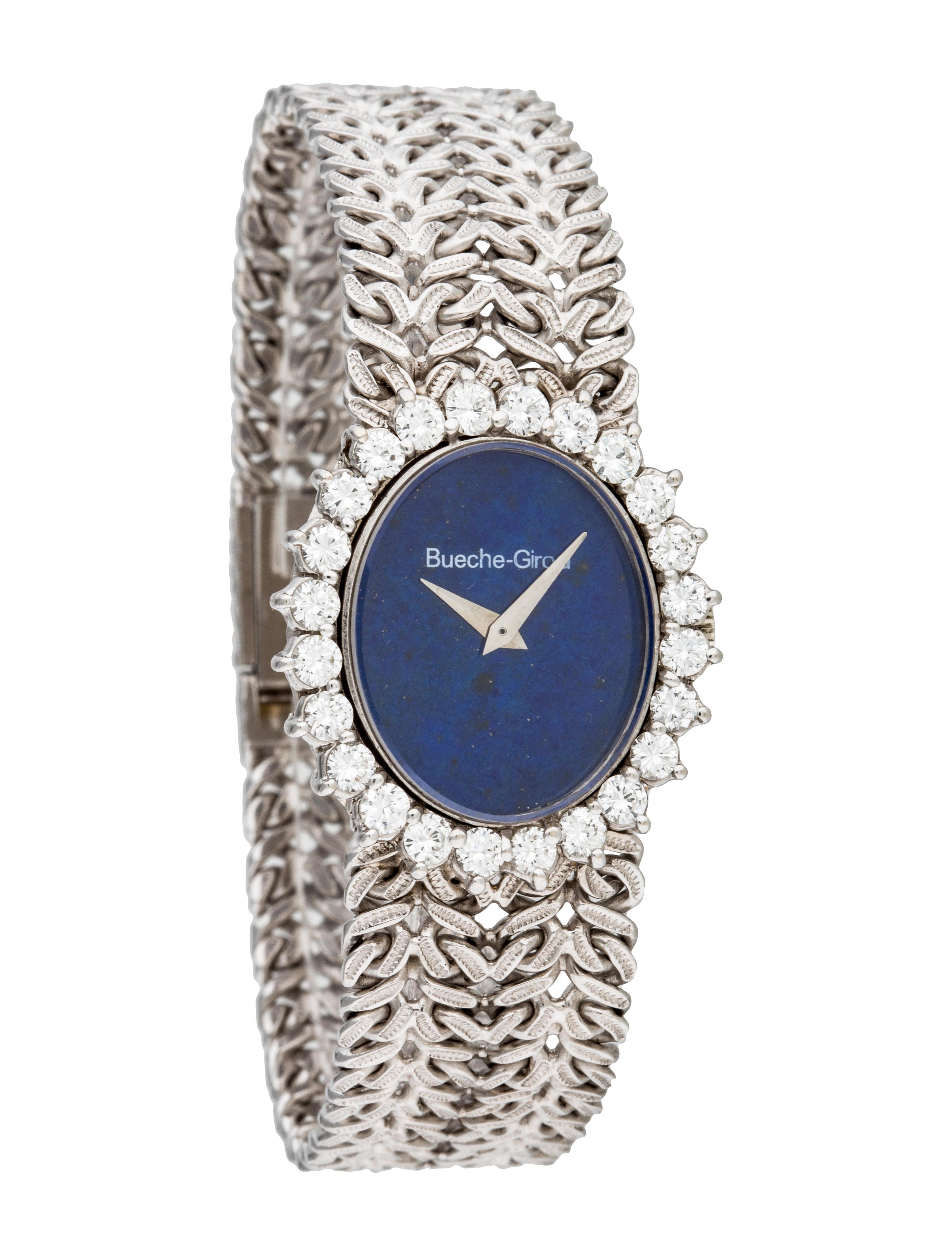 bueche girod vintage timepiece bracelet buy20004 the realreal watches · bracelet bueche girod vintage timepiece vintage timepiece