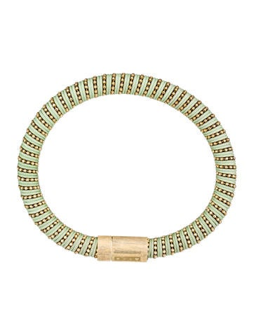 Sparkle Twister Bracelet