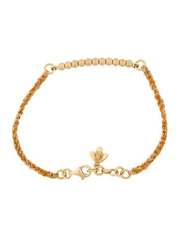 Kaleidoscope Bracelet