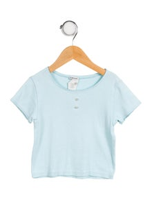 55c868d0d 40% Off The Kids' Collection | The RealReal