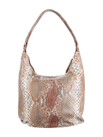 Shop snakeskin hobo bag from Beirn, Bottega Veneta, Jimmy Choo and from makeshop-zpnxx1b0.cf, Bloomingdale's, TheRealReal and many more. Find thousands of new high fashion items in one place.