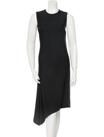 Calvin Klein Collection Dress None