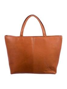 d2c16e3ec Carolina Herrera Handbags | The RealReal