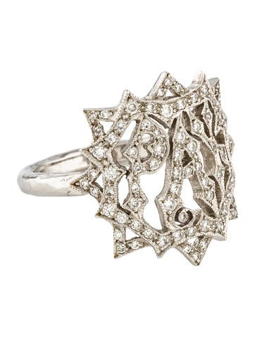 jewelry rings ring pinterest pin waterman cathy