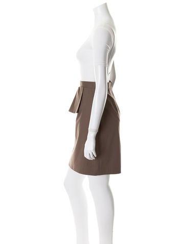 Skirt w/ Tags