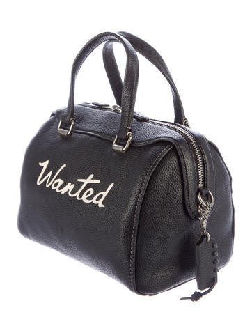 How to authenticate a coach bag with activation code