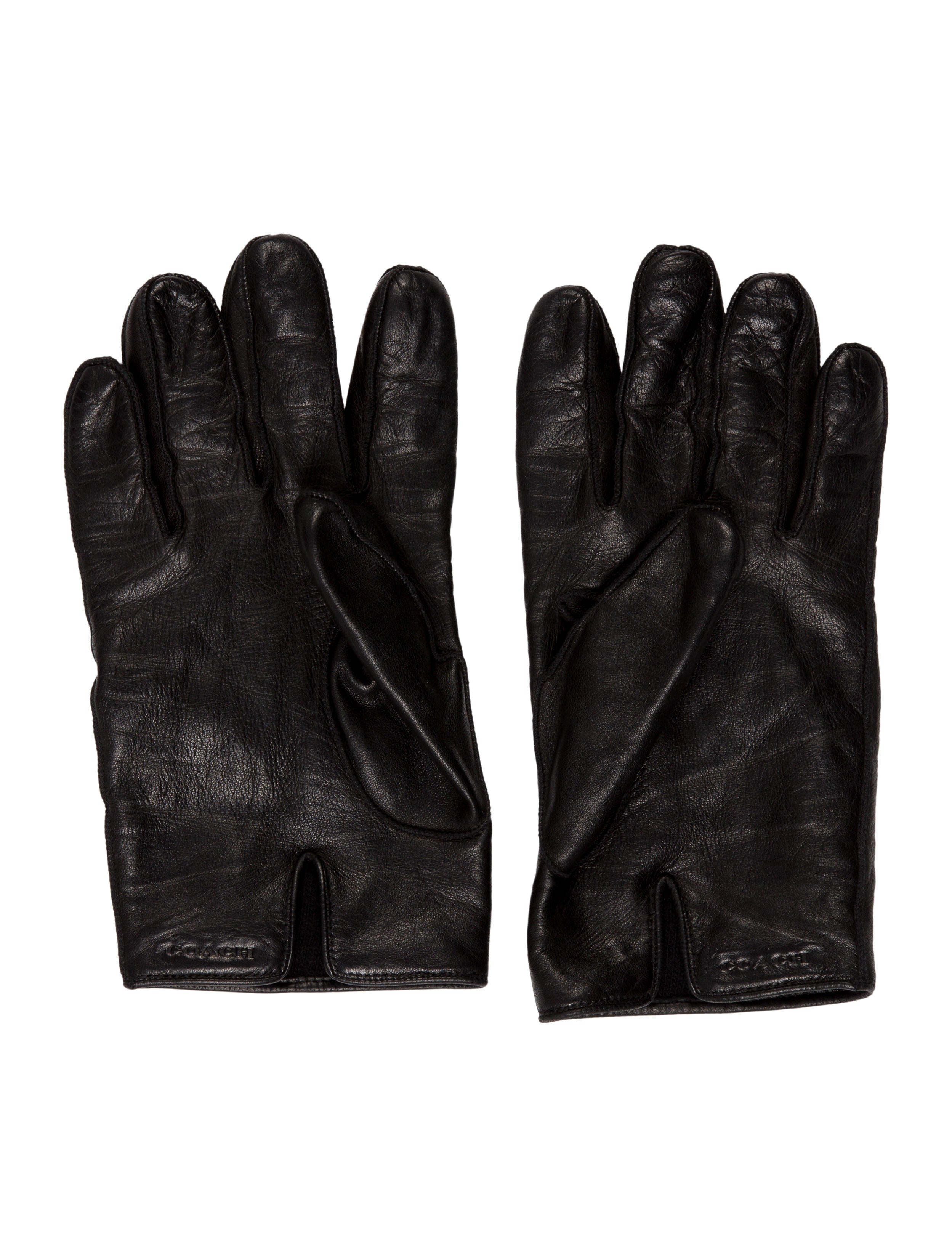 Care of Fine Leather Fine leather deserves good care. The appropriate treatment of a leather item depends upon its condition, or the degree of deterioration when treatment is started.