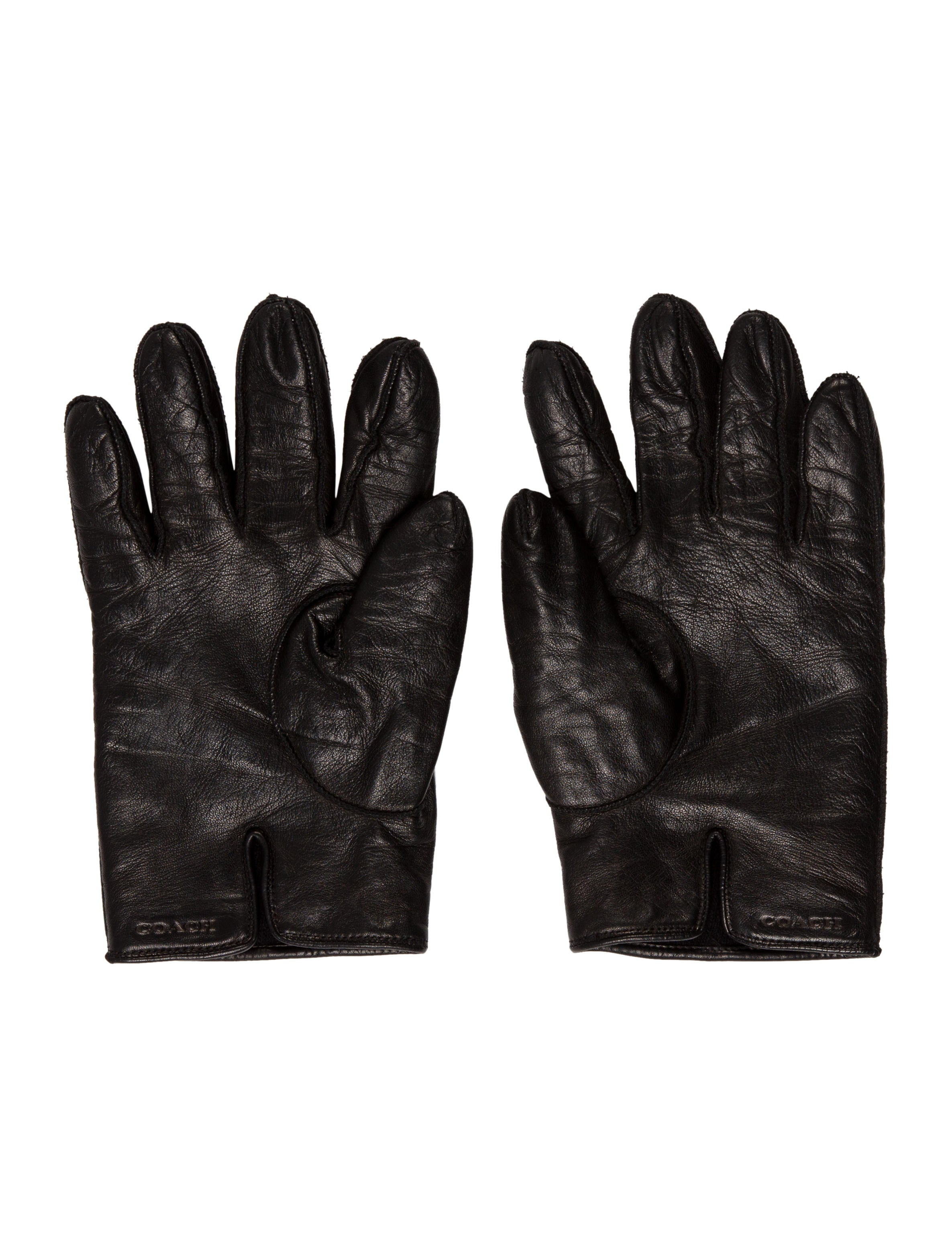 Showing 41 fine leather gloves + Save this search. All / Women / Accessories / Gloves Gloves 41 Size Choose a category first to see available options Price & Deals $ to Set. On Sale New To Sale Coupon Code Over 50% Off Brand Agnelle 1 Black Diamond.