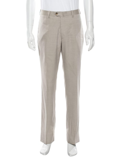 Cesare Attolini Dress Pants