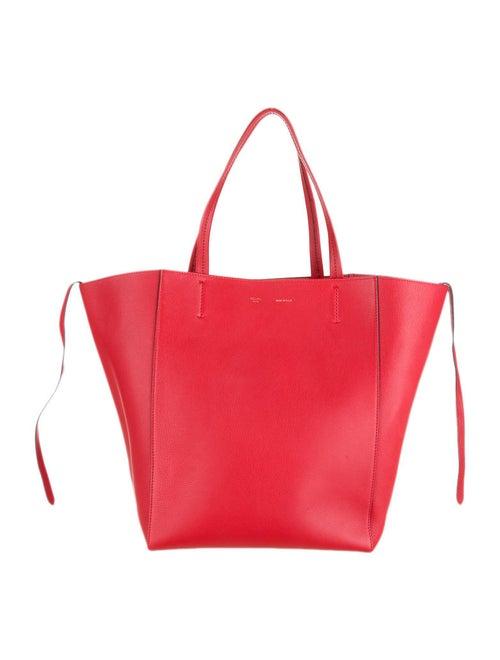 efcfc51350e3 Celine Céline Phantom Cabas Tote w  Tags - Handbags - CEL10312