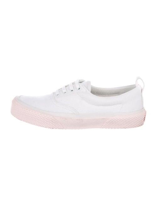 Celine 180 Sneakers White - image 1