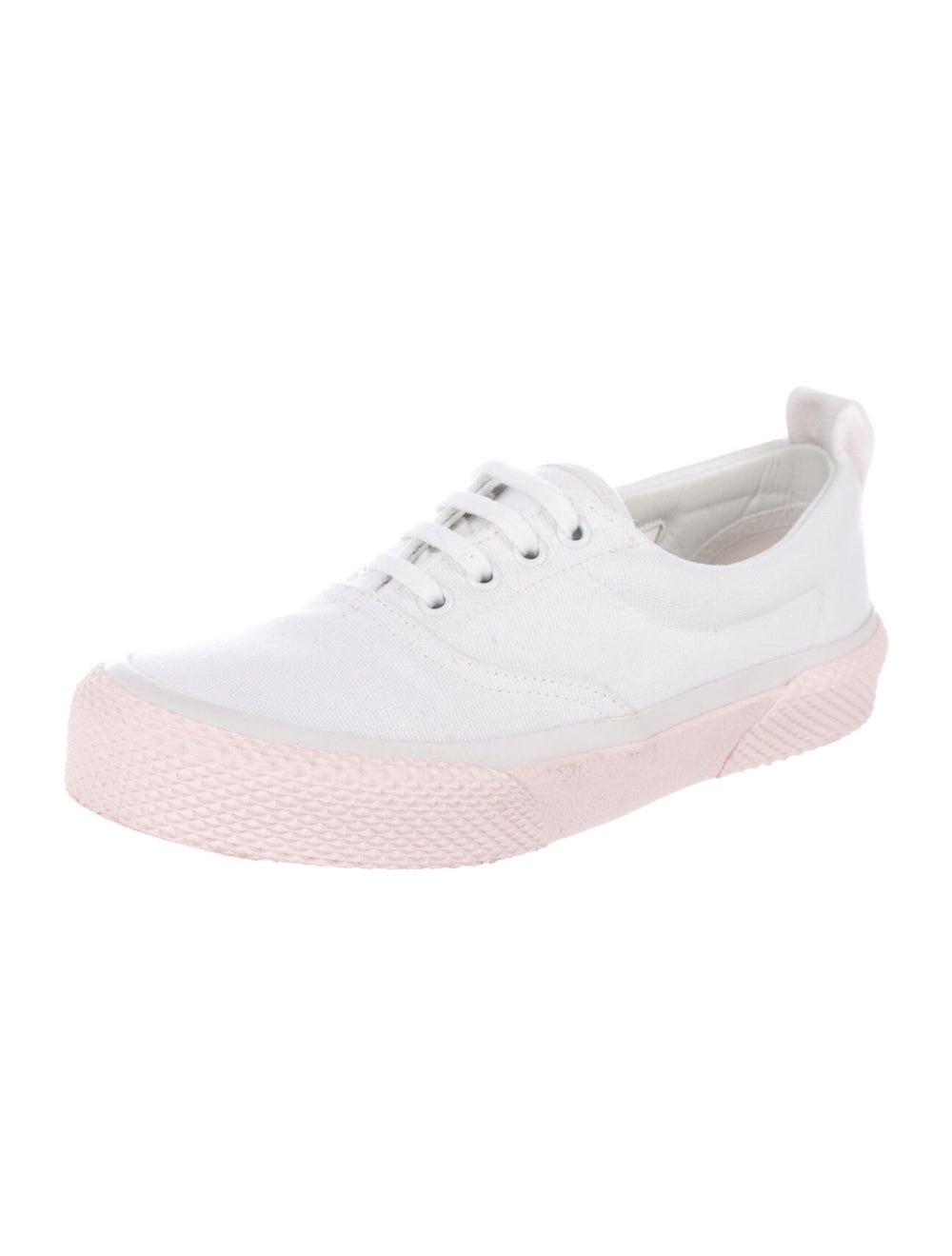 Celine 180 Sneakers White - image 2
