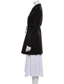 Celine Evening Jacket