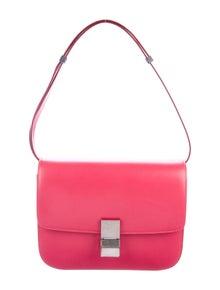 Celine Medium Classic Bag