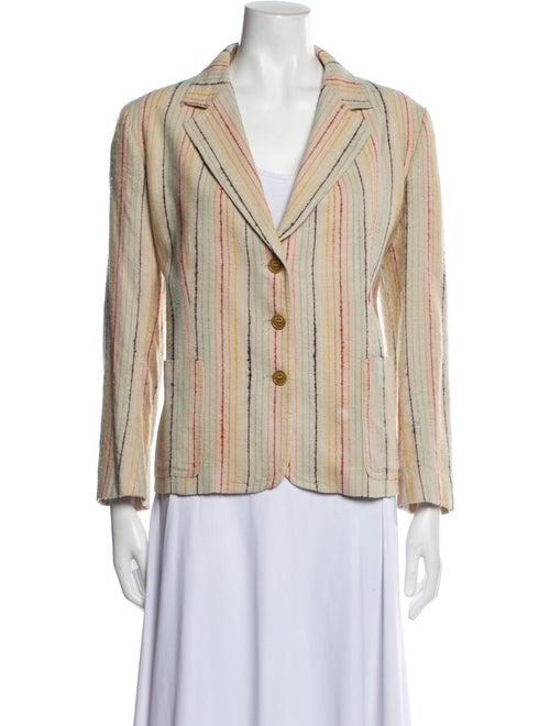 Celine Vintage 1970's Blazer