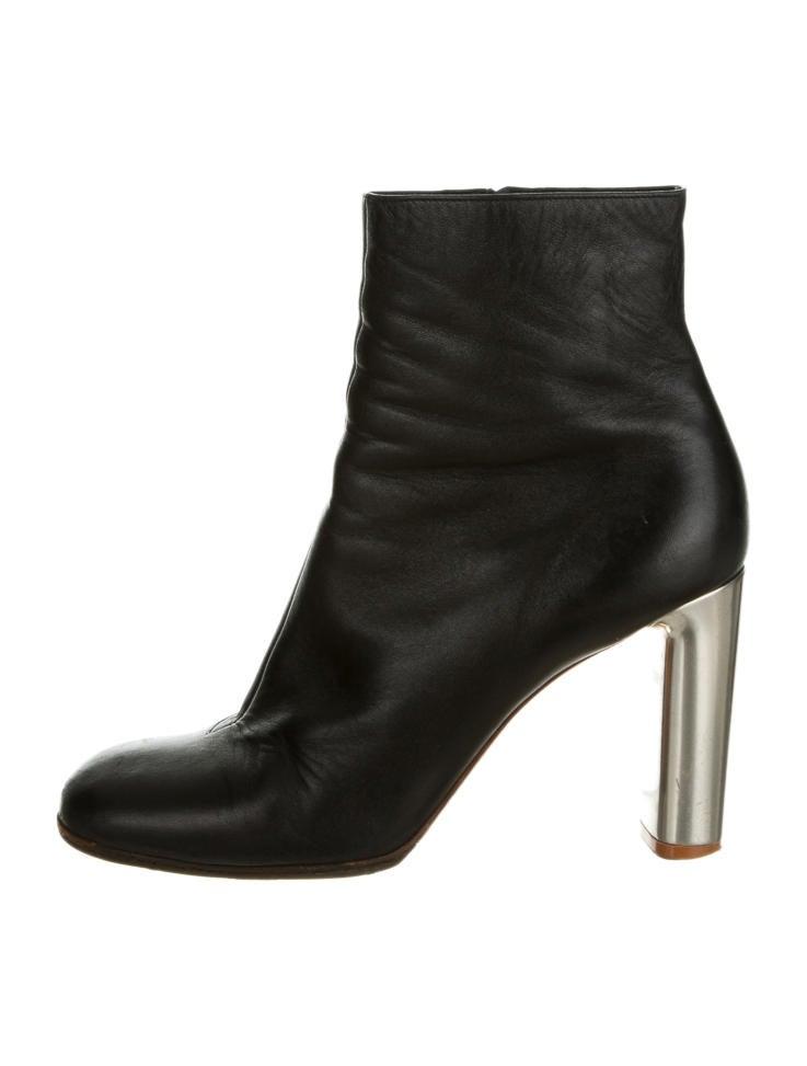Céline Boots - Shoes - CEL21556 | The RealReal
