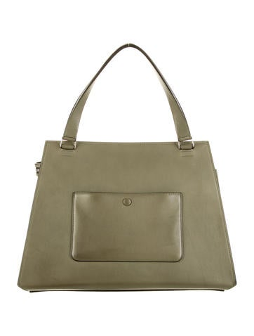 Large Edge Bag