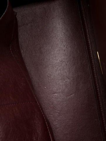 Mini Trapeze Bag