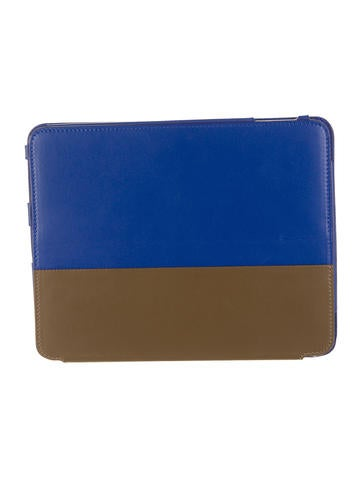 C 233 Line Tablet Case W Tags Accessories Cel24916 The