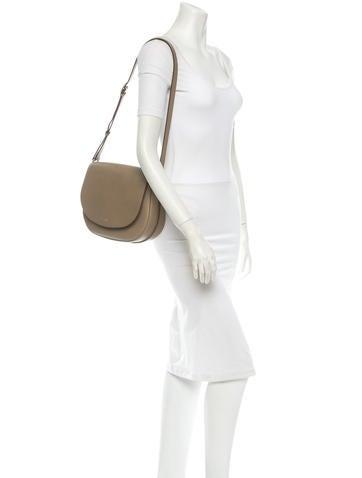 Trotteur Bag