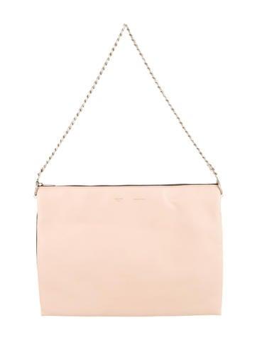 Soft Trio Bag