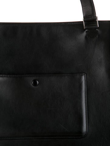 Medium Edge Bag