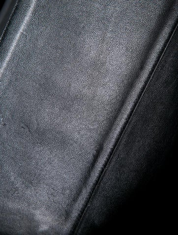 Medium Edge Bag