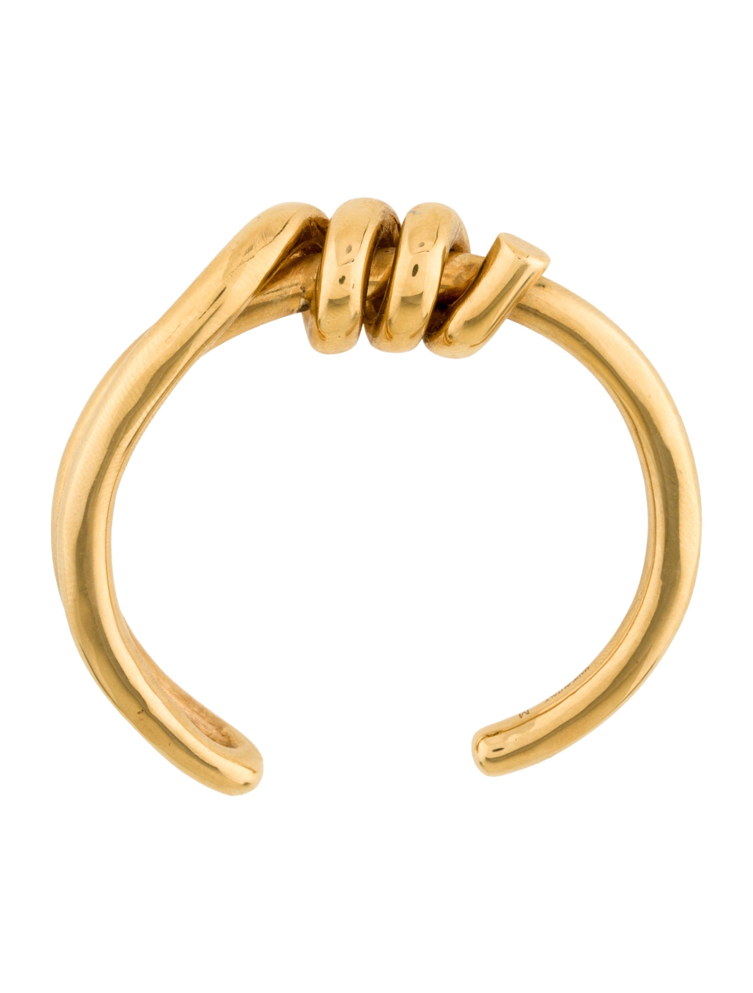 027f5296952 Céline Barbele Bracelet - Bracelets - CEL36932