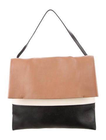 All Soft Bag