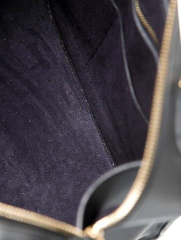 Small Ring Bag